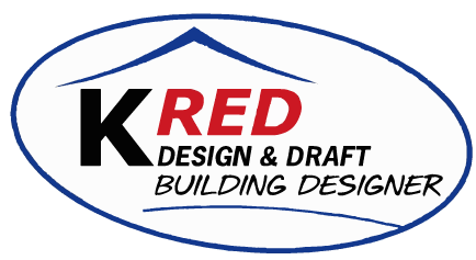 K Red Design & Draft